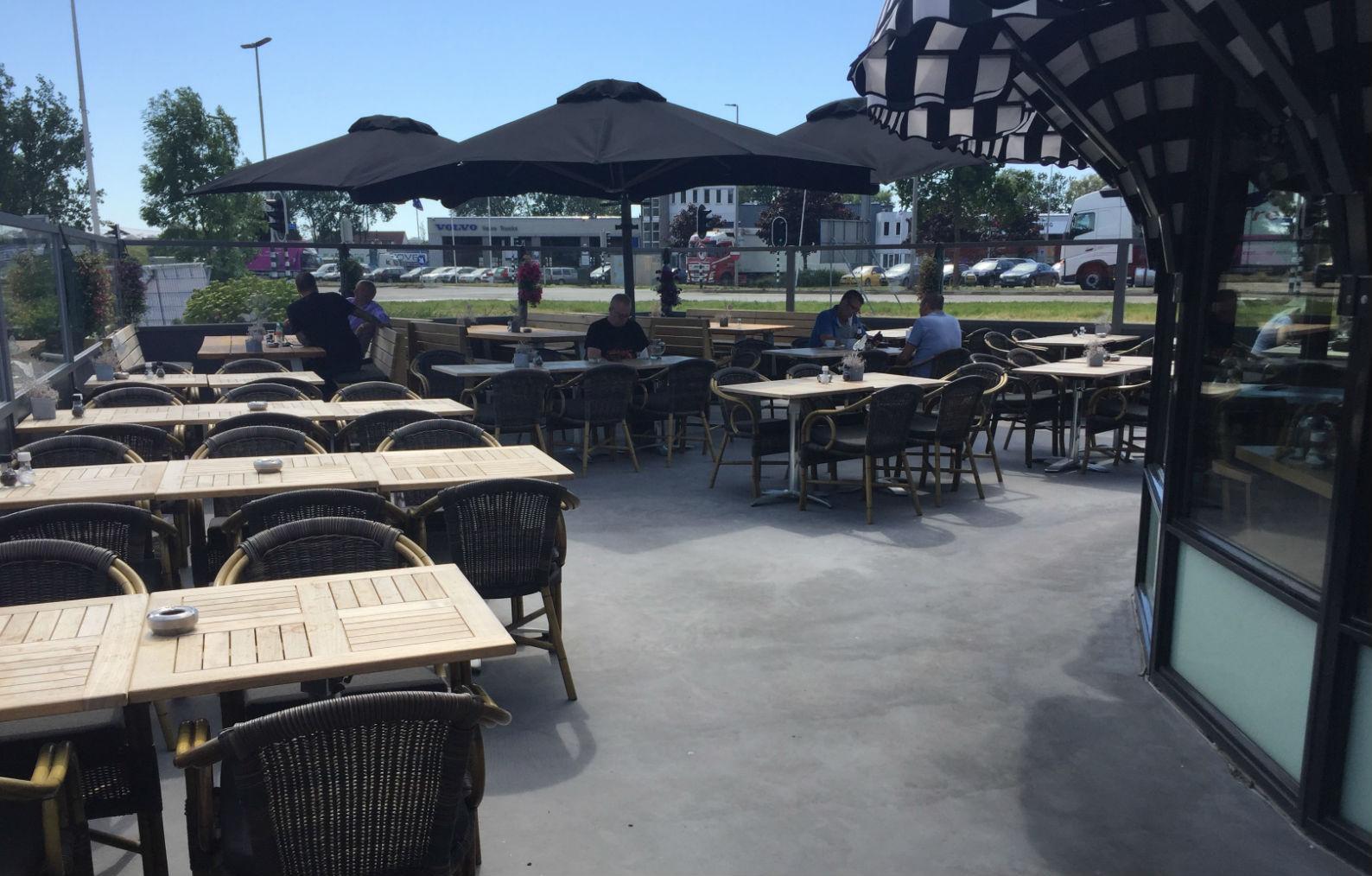 Terras-eetcafe-westgaag-klein