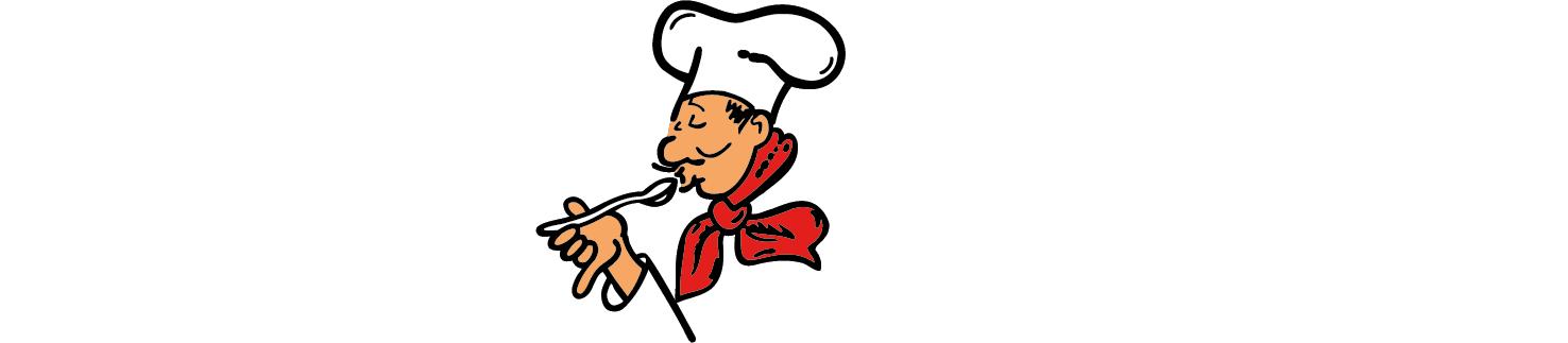 Eetcafe Westgaag