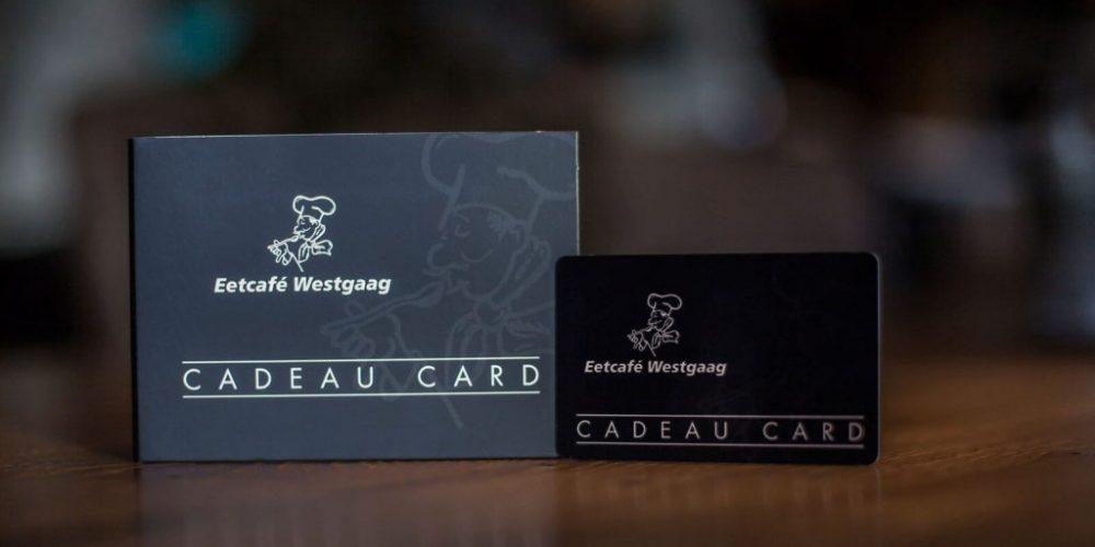 eetcafe-westgaag-kadokaart