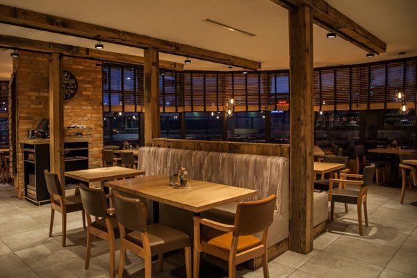 Eetcafe-westgaag-nieuw-restaurant-64